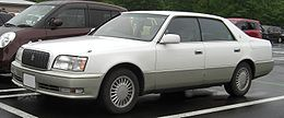 Toyota Crown Majesta S150.jpg