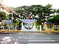 Trường Tiểu học Châu Văn Liêm.jpg