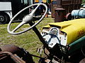 Tracteur SFV 202 Moulin-Neuf (1).JPG