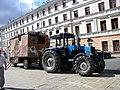 Tractor Belarus-1221.jpg