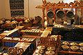 Gamelan milik kita 120px-Traditional_indonesian_instruments02