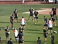 Training at Fenway US Tour 2012 (98).jpg