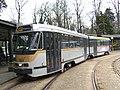 Tram in Tervuren (New livery).jpg