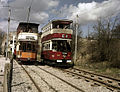 Tramway Museum, Crich - geograph.org.uk - 1525585.jpg