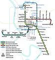 Transporte de Bangkok 2015.jpg