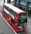 Travel London 9017.JPG