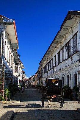 History of the Philippines 9001521  Wikipedia