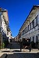 Travel through Calle Crisologo.jpg