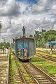 Travelling by train.jpg