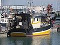 Trawlerstade.jpg