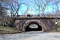 Trefoil Arch East jeh.jpg