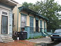 Treme15Sept2008ShadeHouse.jpg