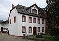 Trier Thebaeerstrasse 49.jpg
