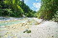 Triglav National Park 4284 (48329324517).jpg
