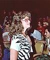 Trina Robbins San Diego Comic Con 1982 2.jpg