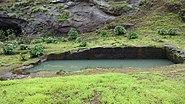 Tringalwadi 6