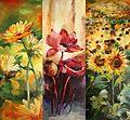 Triptych kvetin.jpg