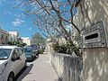 Triq Il- Muzika, L-Iklin, Malta - panoramio.jpg