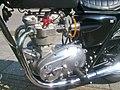 Triumph Bonneville 6.jpg