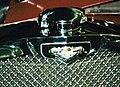Triumph Dolomite Eight Emblem.jpg