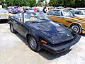 Triumph TR7.JPG