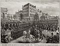 Triumphal entry of the Germans into Paris 2.jpg