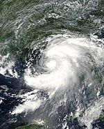 Bão nhiệt đới Barry (2001) .jpg