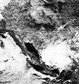 Tropical Storm Hyacinth (1968).JPG