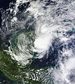 Tropical Storm Rina Oct 27 2011 1645Z.jpg