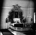 Trosa Stadsförsamlings kyrka - KMB - 16000200101847.jpg