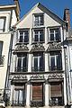 Troyes Rue Émile Zola 751.jpg