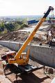 Truck-based crane, Russia.jpg