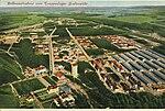 Truppenübungsplatz Grafenwöhr Postkarte 001.jpg