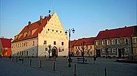 Trzcińsko Zdrój - panoramio.jpg