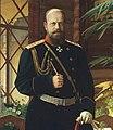 Tsar Alexander 3º.jpg