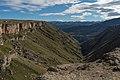Tsolotl Canyon.jpg