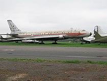 Tu-104 wreck.jpg