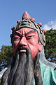 Tua Pek Kong Bio, Nagoya, Batam, Indonesia (4022004534).jpg