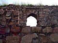 Tughlaqabad Fort 011.jpg