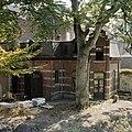 Tuin, koetshuis met paardenstal en kantoor - Maastricht - 20333137 - RCE.jpg