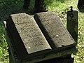 Tukums german cemetery 04 (33138734081).jpg