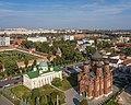 Tula asv2019-09 img05 Uspensky Convent aerial view.jpg