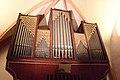 Tullner Stadtpfarrkirche Orgel 1.JPG