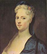 Anne Sophie Reventlow