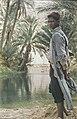 Tunis1960-020 hg.jpg