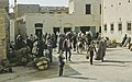 Tunis1960-043 hg.jpg