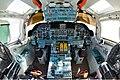 Tupolev Tu-160 cockpit Beltyukov-3.jpg