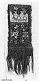 Turban-end Panels MET 220586.jpg