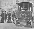 Turgan Dampf Lastwagen von Wyner.jpg