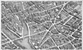 Turgot map Paris KU 11.jpg